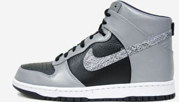 Nike Dunk High Premium SP Snake