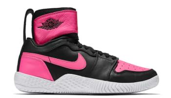 NikeCourt Flare AJ1 WMS