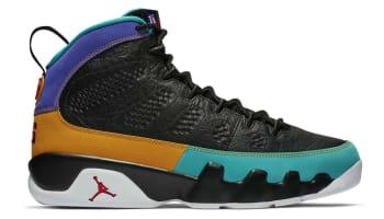 Air Jordan 9 Retro