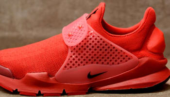 Nike Sock Dart SP Gym Red/Gym Red