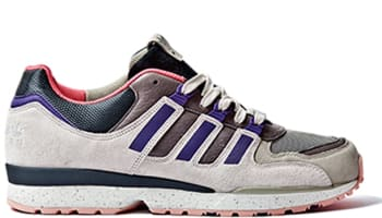 adidas Torsion Integral S Bliss/Tech Beige-Iron