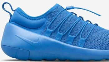 Nike Payaa Soar