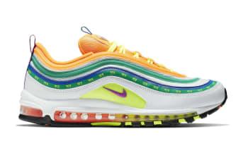 Nike Air Max 97 On Air