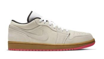e13d00ecb Air Jordan 1 Low Gum Hyper Pink