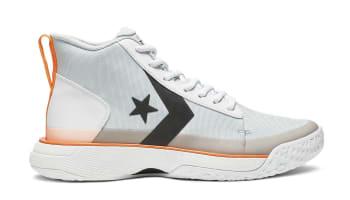 Converse Star Series BB White
