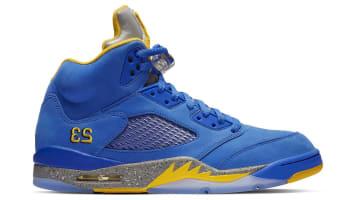 Air Jordan Release Dates  89084b34d3