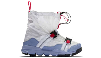 Tom Sachs x Nike Mars Yard Overshoe White/Sport Red/Black/Cobalt Bliss