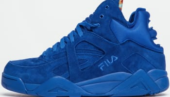 Fila Cage Sport Blue/Sport Blue