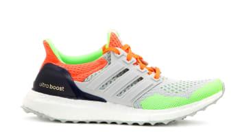 adidas Ultra Boost x KOLOR