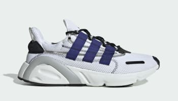 Adidas Originals LXCON Cloud White/Active Blue/Core Black