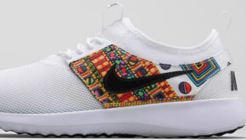Nike Zenji Liberty Women's White/Black
