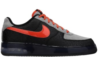 Nike Air Force 1 Low Supreme Max Air NPCE QS