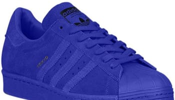 adidas Superstar 80s Night Flash/Night Flash