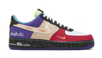 Nike Air Force 1 Low '07 VL8
