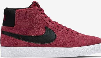 Nike SB Zoom Blazer Premium SE Chronicles Vol. 3
