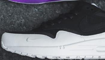 480dc8751ff Nike Air Max 1 The 6 Toronto