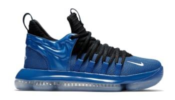 Nike KD 10 GS