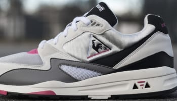 Le Coq Sportif LCS R800 OG White/Pink