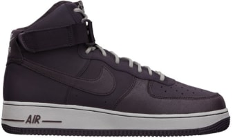 Nike Air Force 1 High Port Wine/Port Wine