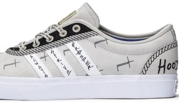 A$AP Ferg x adidas adi-Ease Cream