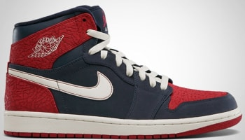 Air Jordan 1 Retro High Election Day