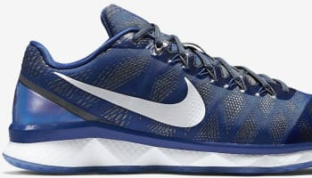 Nike Zoom CJ Trainer 3 Detroit Lions