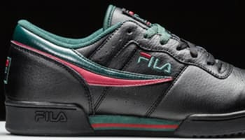 Fila Original Fitness Safari