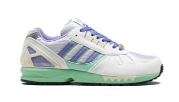 Adidas Originals ZX 7000