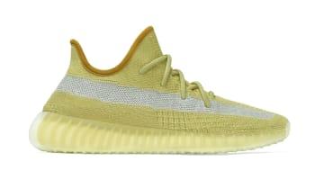 Adidas Yeezy Boost 350 V2