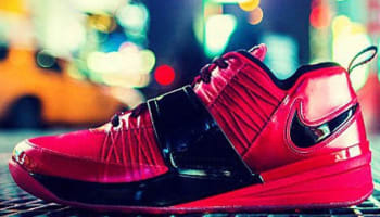 Nike Zoom Revis Big Apple