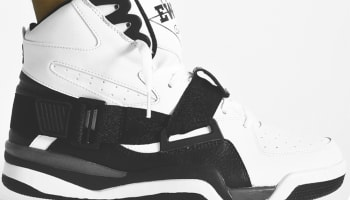 Ewing Athletics Ewing Concept White/Black