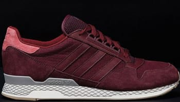 adidas ZXZ Adv Hero Brown/Cardinal