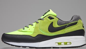 Nike Air Max Light Neon Lime/Black