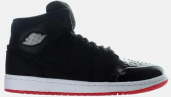 Air Jordan 1 Retro '95 Black/True Red