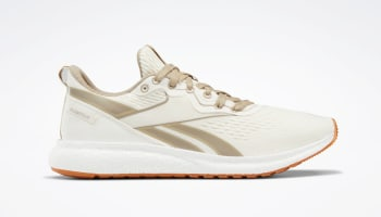 Reebok Forever Floatride Grow Classic White/Straw/Super Neutral