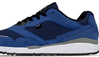 KangaROOS Ultimate Dark Navy/Black-White