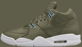 NikeLab Air Flight 89 Cargo Khaki
