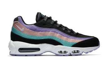 Nike Release Dates  39c6cda09