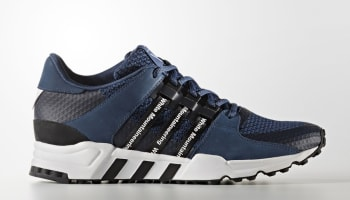 adidas EQT Running Support x White Mountaineering