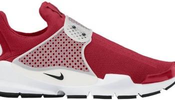 Nike Sock Dart Gym Red