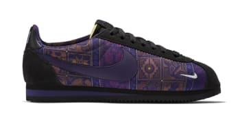 INTI x Nike Cortez LHM