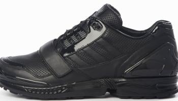 adidas Juun.J ZX 8000 Low Black/Black
