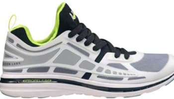 APL Prism White/Black-Energy