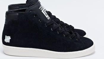 0065fc2d02b4 adidas Consortium Official Mid 80 s Black White