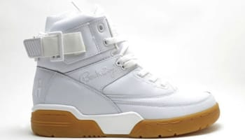 Ewing Athletics Ewing 33 Hi White/Gum