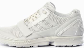 adidas Juun.J ZX 8000 Low White/White