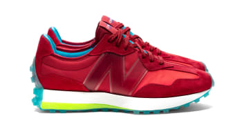 Concepts x New Balance 327