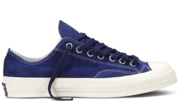 Converse FS Chuck Taylor All Star Ox '70s Royal/White