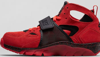 Nike Air Trainer Huarache Premium Challenge Red/Black