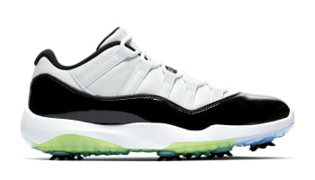 Air Jordan 11 Low Golf